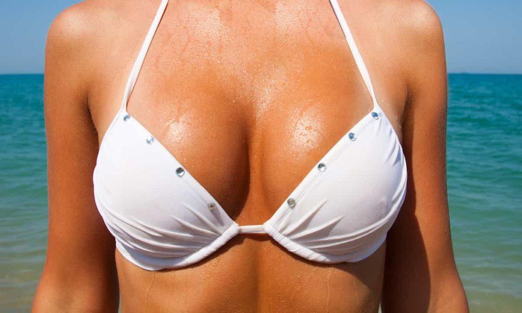 Liposuction Cost